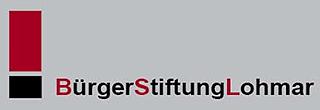 Jansens Landmarkt: Unsere Solaranlage - Foto: SunForFree GmbH