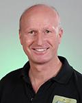 Ralph Jansen